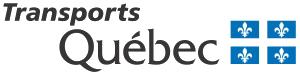 LOGO_Transports_Québec-300x75