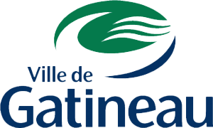 Logo-ville-de-gatineau-300x180