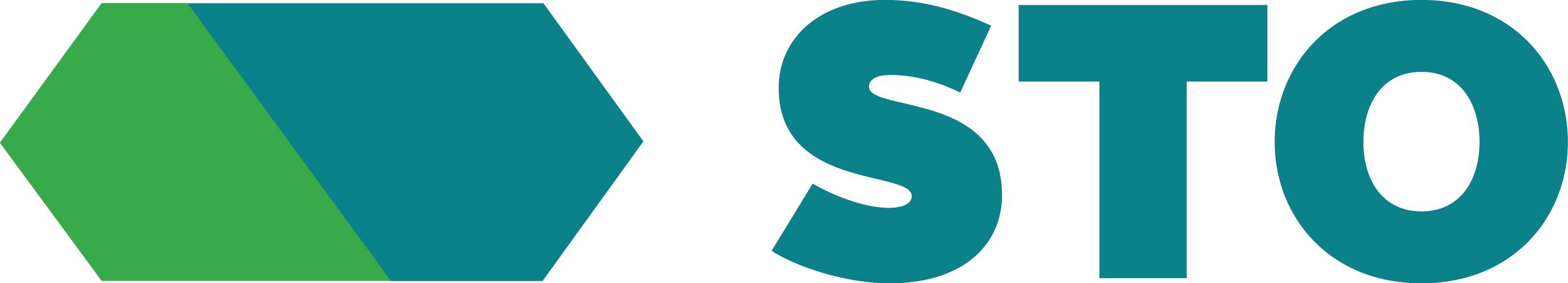 STO_Logo_RGB
